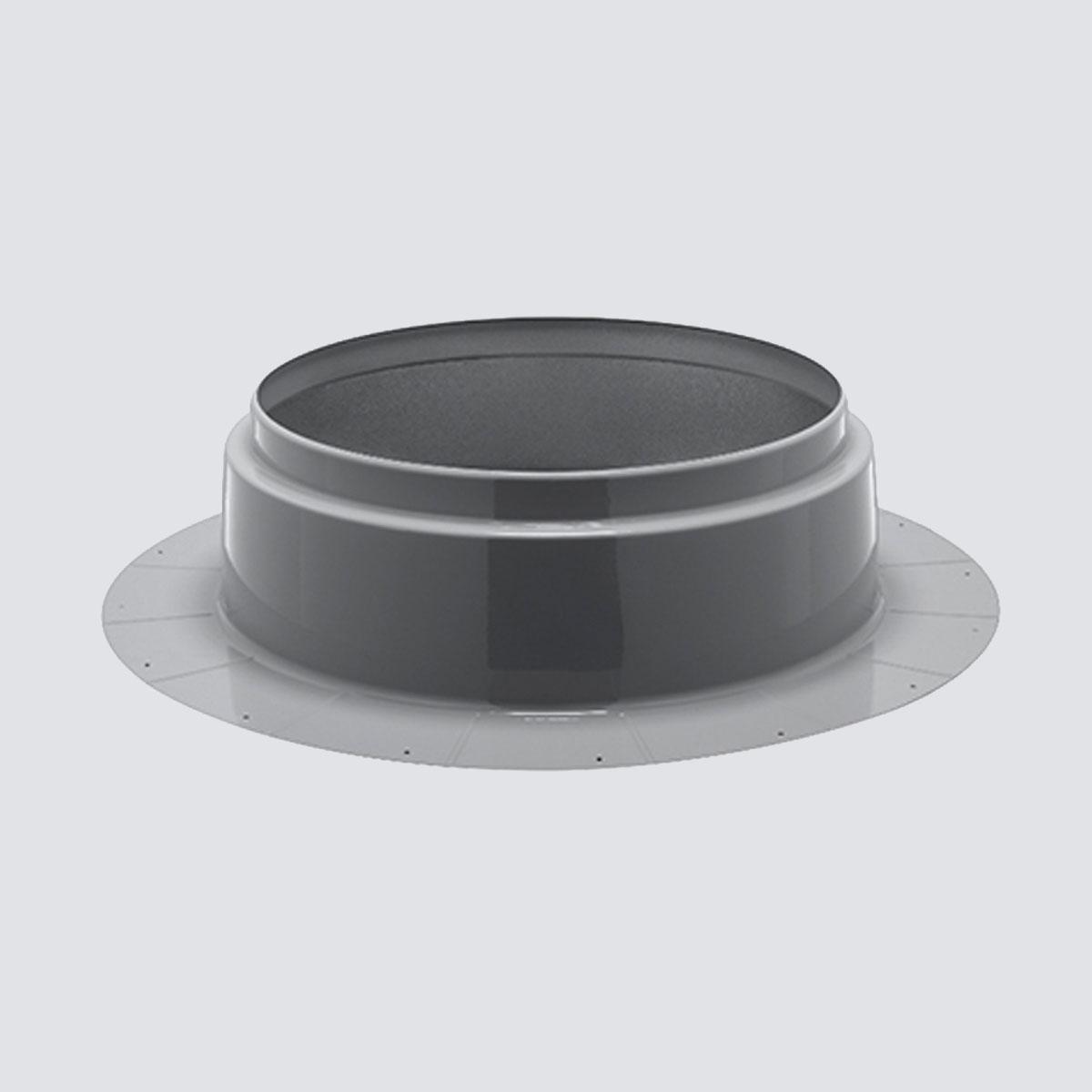Rovne Lemovanie Pre Svetlovody SolaMaster 530mm