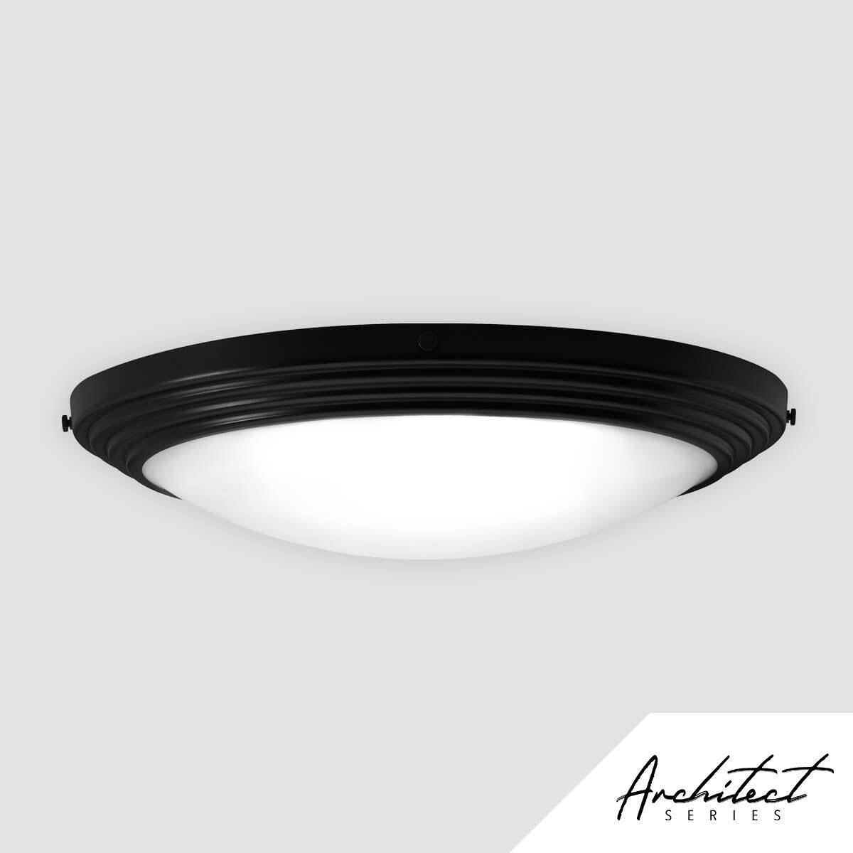 Auroraglow Bronze Difuzor Pre Svetlovody