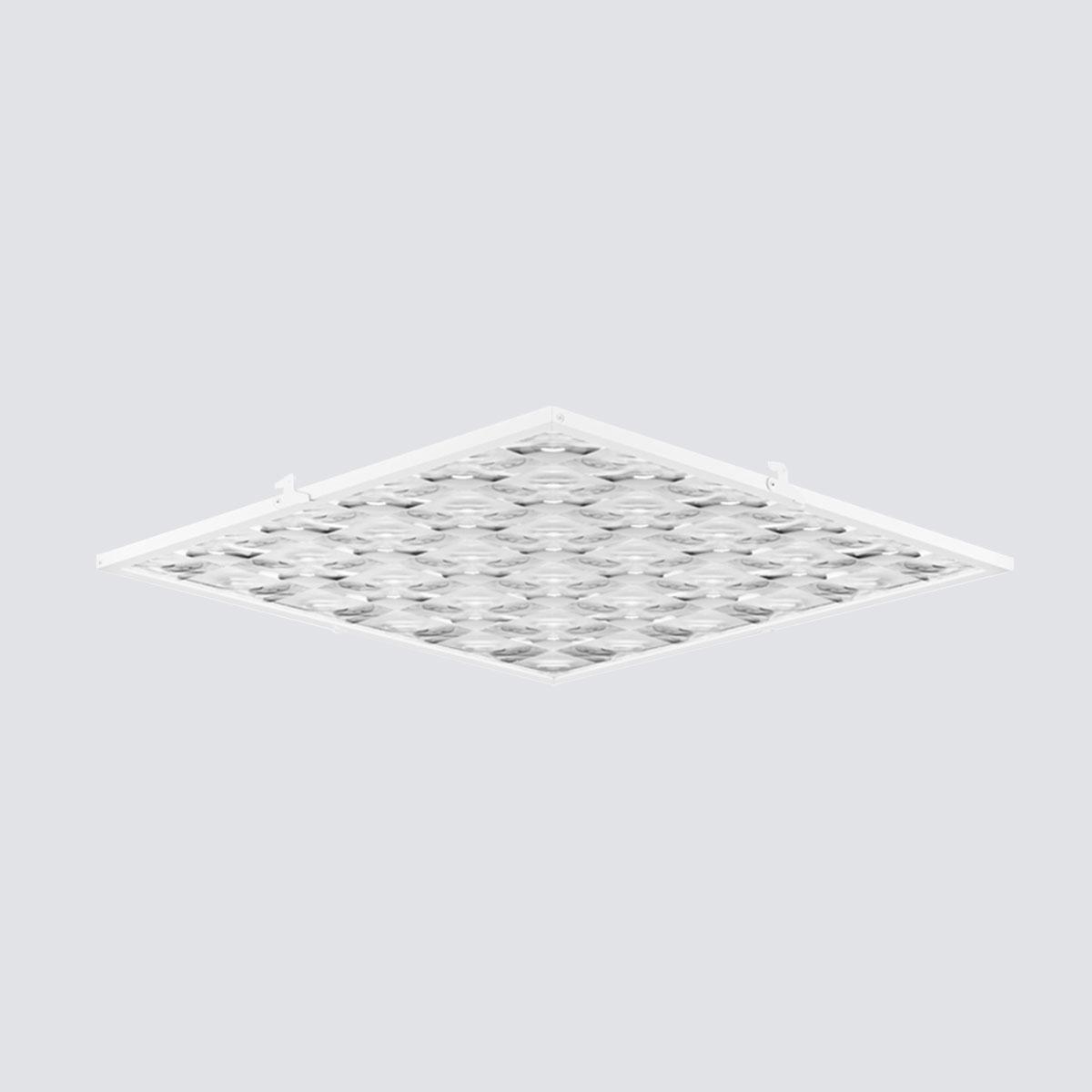 Difuzer Optiview Pre Svetlovody SolaMaster