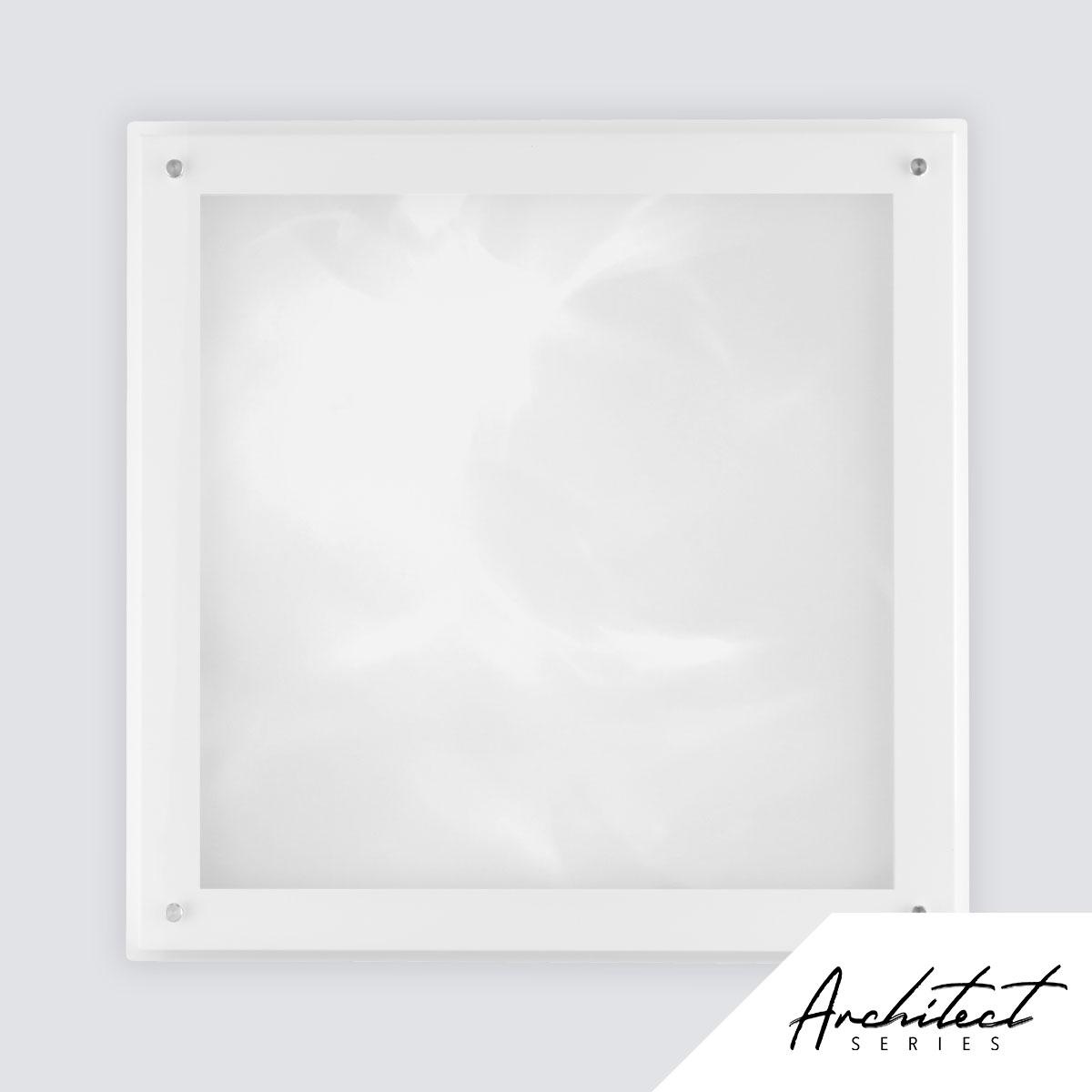 Justfrost Stvorcovy Difuzor Pre Svetlovod