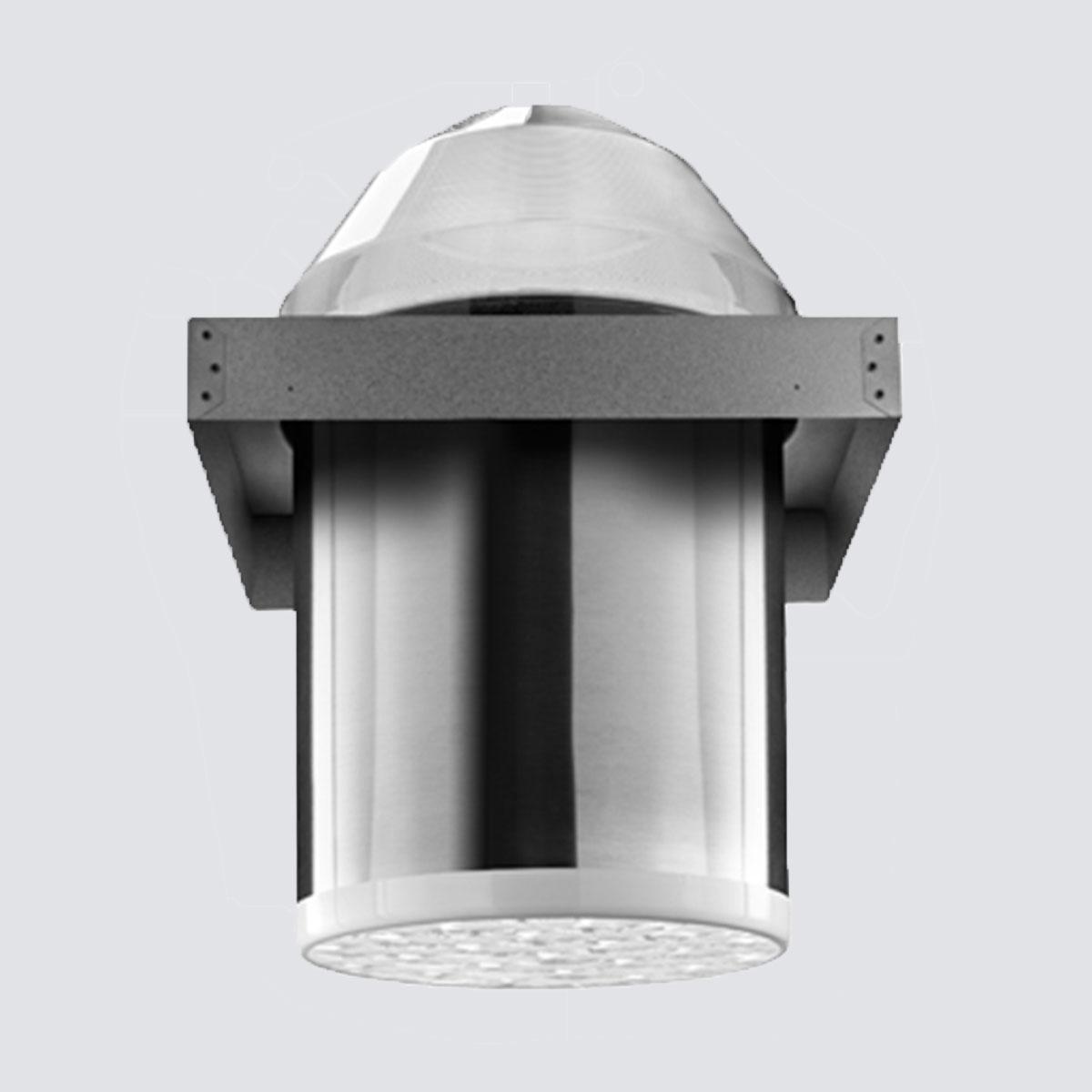 Svetlovd 750DS Pre Otvoreny Strop