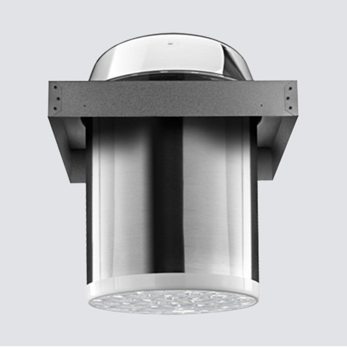 Svetlvody SolaMaster 330DS Otvoreny Strop