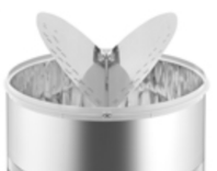 SkyVault® Daylight Dimmer