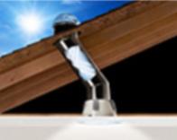 Smart LED™ System