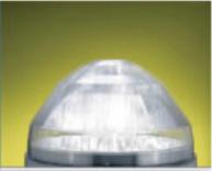 SolaMaster® Seria Rozsirena O Svetlovod 750DS