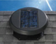 Solar Star® Rozsirenie O SolarnSolar Star® Rozsirenie O Solarny Ventilatory Ventilator