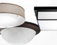 Solatube Dizajnove Difuzery Pre Svetlovdy
