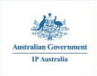 Schvalenie Patentu Na Svetlovody Australia